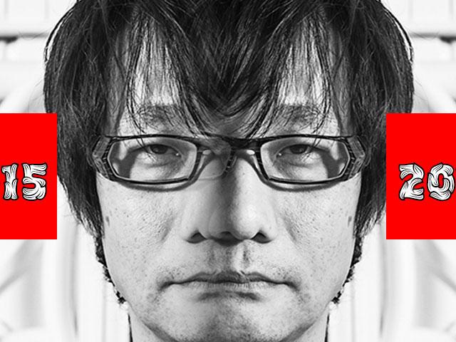 NJP_2015_lookback_640_9