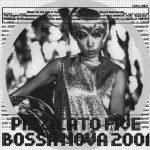 bossanova2001