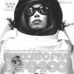 expo2001