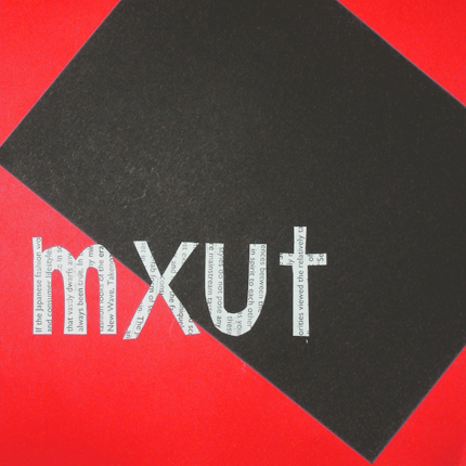 Radio MXUT Vol. 4