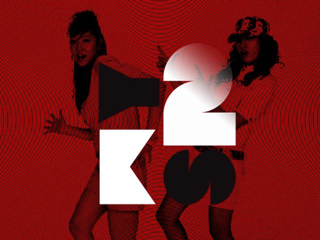 y2ks2