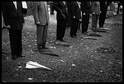 Andreas Seibert Tokyo Photo Dead Wave